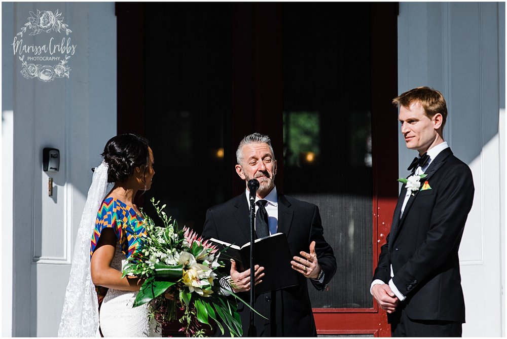 NEW ORLEANS WEDDING | BENACHI HOUSE | SARAH & MICHAEL | MARISSA CRIBBS PHOTOGRAPHY_4447.jpg