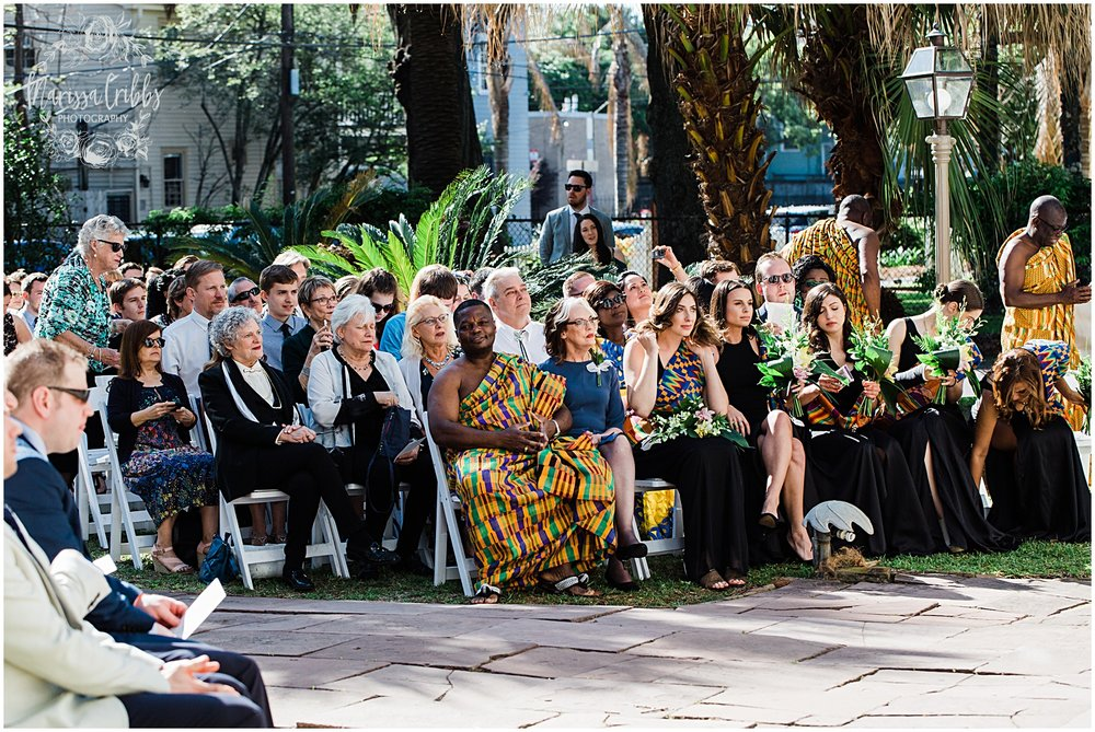 NEW ORLEANS WEDDING | BENACHI HOUSE | SARAH & MICHAEL | MARISSA CRIBBS PHOTOGRAPHY_4448.jpg