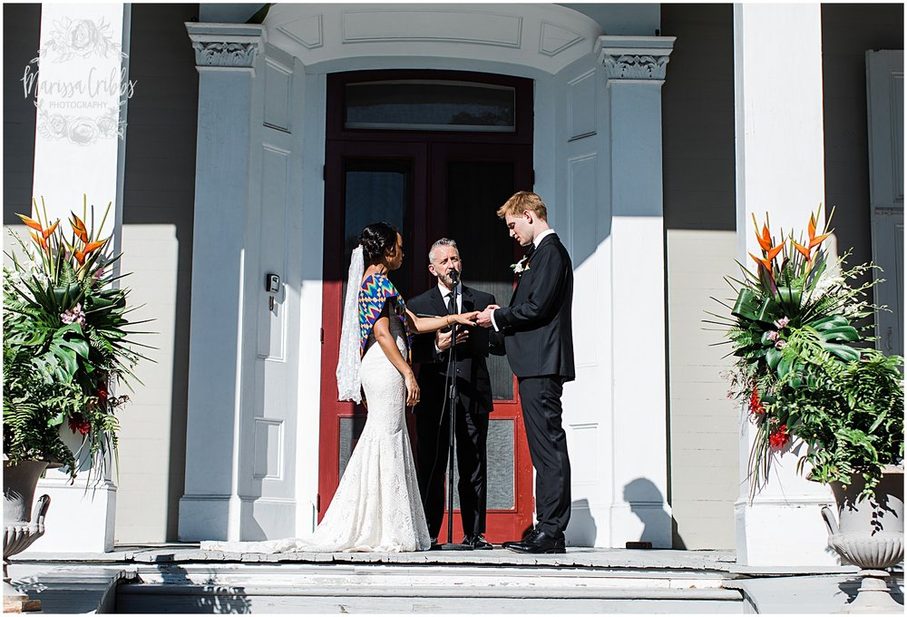 NEW ORLEANS WEDDING | BENACHI HOUSE | SARAH & MICHAEL | MARISSA CRIBBS PHOTOGRAPHY_4455.jpg