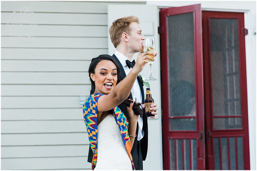 NEW ORLEANS WEDDING | BENACHI HOUSE | SARAH & MICHAEL | MARISSA CRIBBS PHOTOGRAPHY_4480.jpg