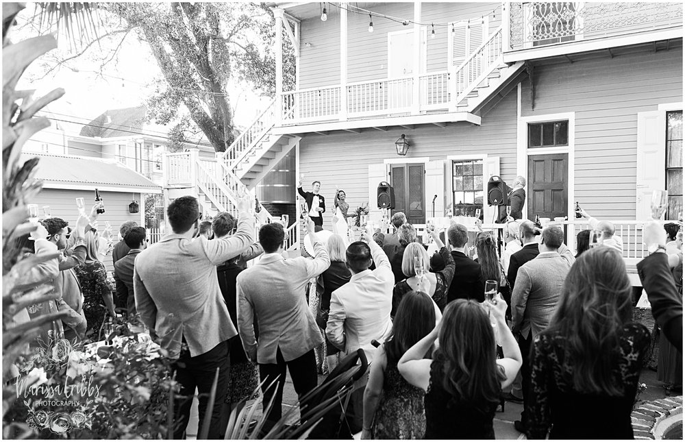 NEW ORLEANS WEDDING | BENACHI HOUSE | SARAH & MICHAEL | MARISSA CRIBBS PHOTOGRAPHY_4481.jpg
