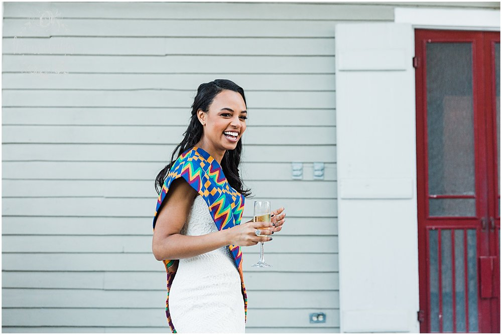 NEW ORLEANS WEDDING | BENACHI HOUSE | SARAH & MICHAEL | MARISSA CRIBBS PHOTOGRAPHY_4486.jpg