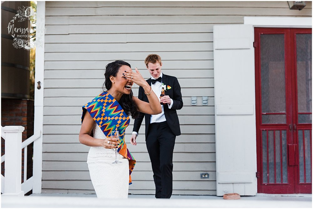 NEW ORLEANS WEDDING | BENACHI HOUSE | SARAH & MICHAEL | MARISSA CRIBBS PHOTOGRAPHY_4489.jpg