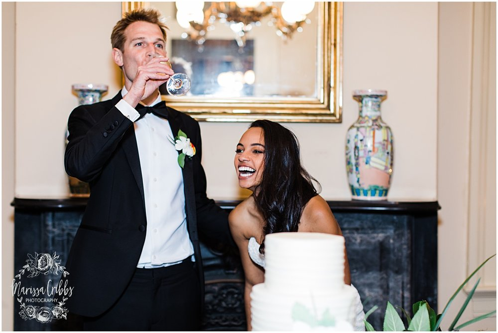 NEW ORLEANS WEDDING | BENACHI HOUSE | SARAH & MICHAEL | MARISSA CRIBBS PHOTOGRAPHY_4498.jpg