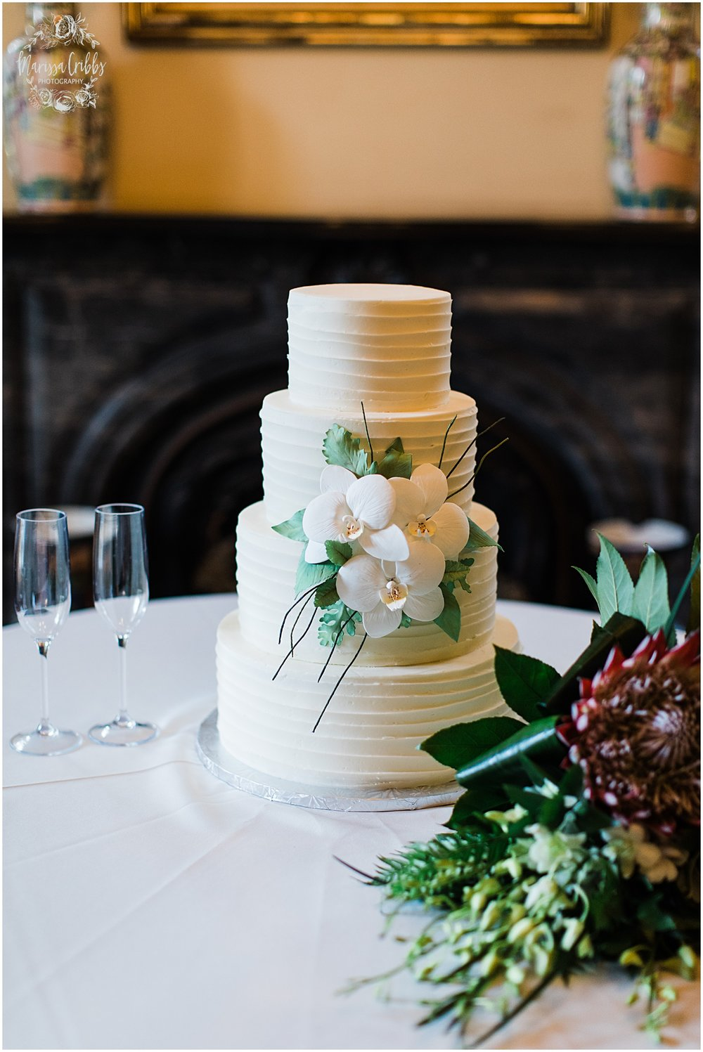 NEW ORLEANS WEDDING | BENACHI HOUSE | SARAH & MICHAEL | MARISSA CRIBBS PHOTOGRAPHY_4497.jpg