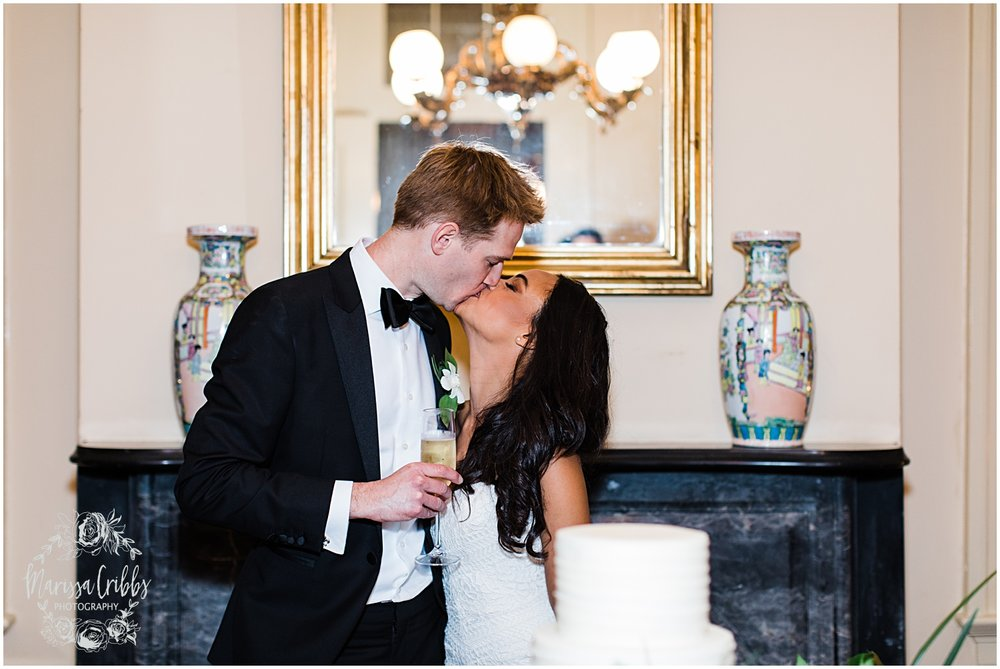 NEW ORLEANS WEDDING | BENACHI HOUSE | SARAH & MICHAEL | MARISSA CRIBBS PHOTOGRAPHY_4499.jpg