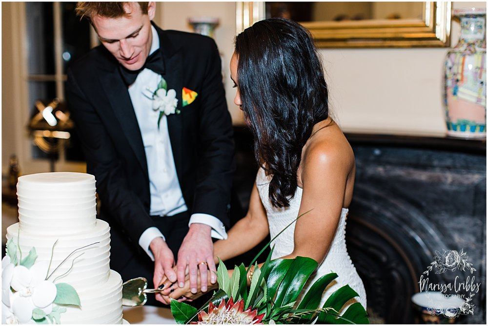NEW ORLEANS WEDDING | BENACHI HOUSE | SARAH & MICHAEL | MARISSA CRIBBS PHOTOGRAPHY_4501.jpg