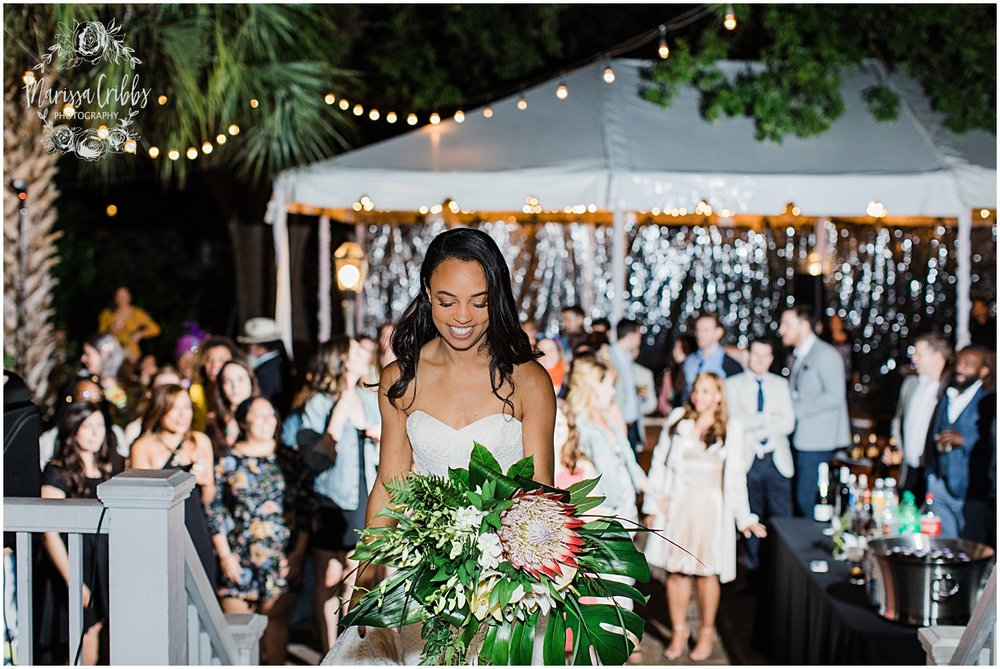 NEW ORLEANS WEDDING | BENACHI HOUSE | SARAH & MICHAEL | MARISSA CRIBBS PHOTOGRAPHY_4504.jpg