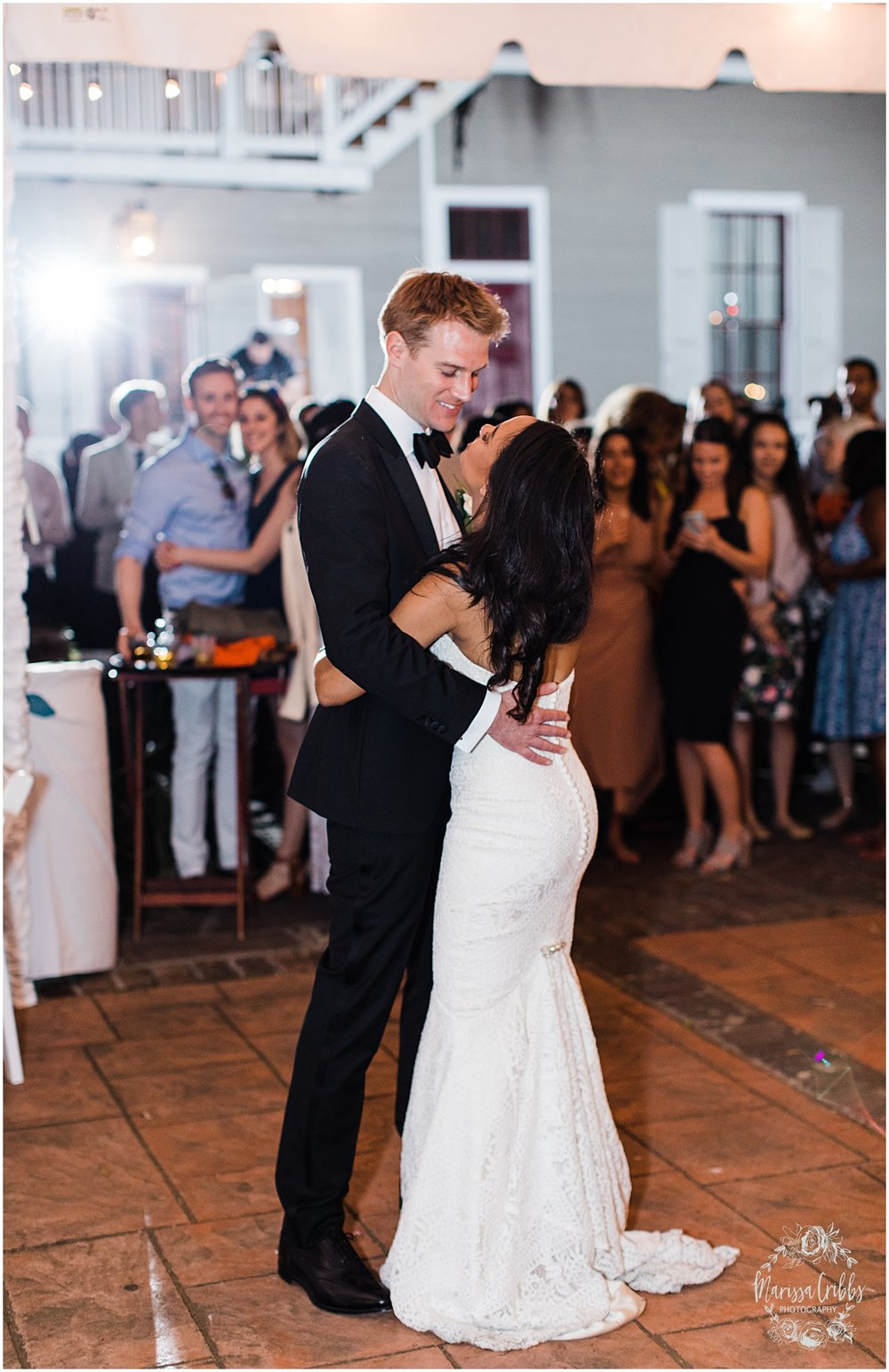NEW ORLEANS WEDDING | BENACHI HOUSE | SARAH & MICHAEL | MARISSA CRIBBS PHOTOGRAPHY_4507.jpg
