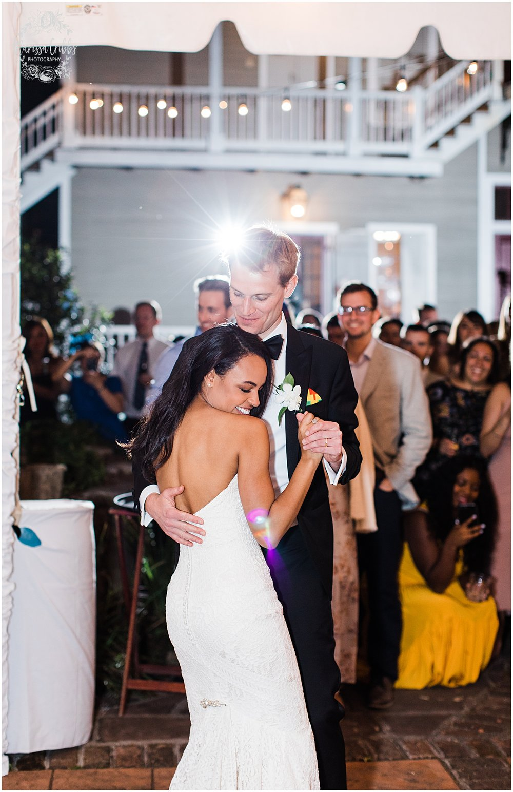 NEW ORLEANS WEDDING | BENACHI HOUSE | SARAH & MICHAEL | MARISSA CRIBBS PHOTOGRAPHY_4508.jpg