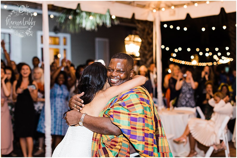 NEW ORLEANS WEDDING | BENACHI HOUSE | SARAH & MICHAEL | MARISSA CRIBBS PHOTOGRAPHY_4512.jpg