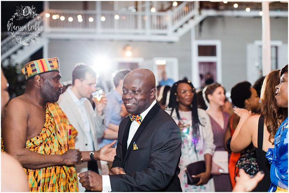 NEW ORLEANS WEDDING | BENACHI HOUSE | SARAH & MICHAEL | MARISSA CRIBBS PHOTOGRAPHY_4516.jpg