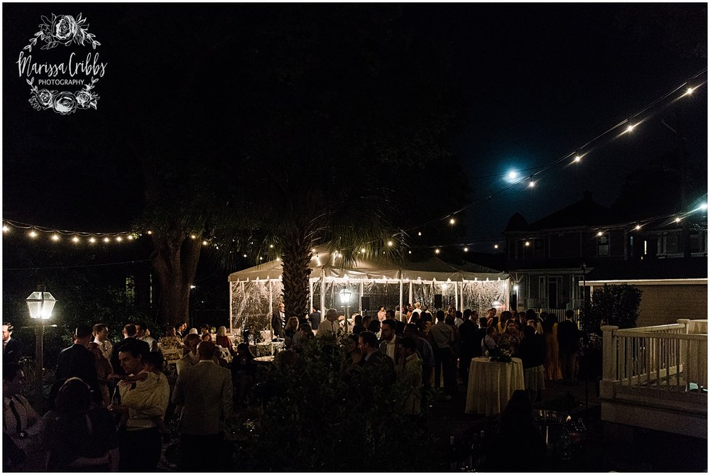 NOLA WEDDING | SARAH & MICHAEL | MARISSA CRIBBS PHOTOGRAPHY_4380.jpg