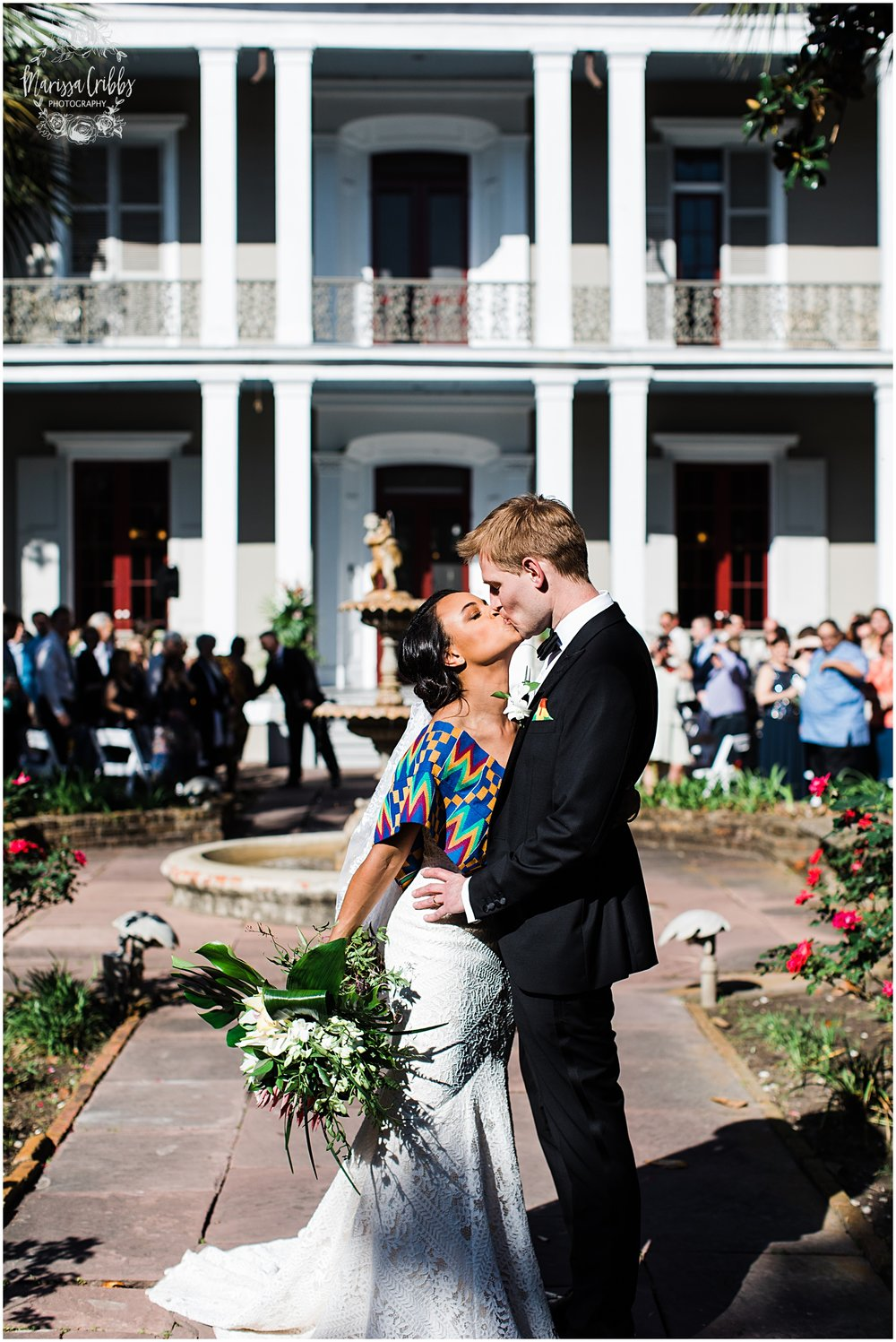NOLA WEDDING | SARAH & MICHAEL | MARISSA CRIBBS PHOTOGRAPHY_4368.jpg