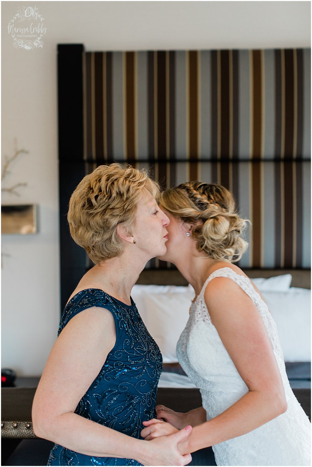 KAT & RYAN MARRIED | PAVILION EVENT SPACE | MARISSA CRIBBS PHOTOGRAPHY_4548.jpg
