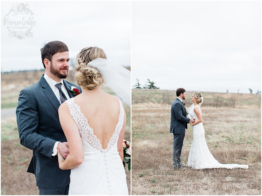 KAT & RYAN MARRIED | PAVILION EVENT SPACE | MARISSA CRIBBS PHOTOGRAPHY_4554.jpg