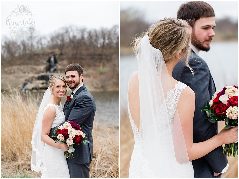 KAT & RYAN MARRIED | PAVILION EVENT SPACE | MARISSA CRIBBS PHOTOGRAPHY_4556.jpg