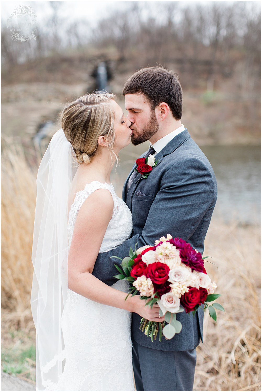 KAT & RYAN MARRIED | PAVILION EVENT SPACE | MARISSA CRIBBS PHOTOGRAPHY_4557.jpg