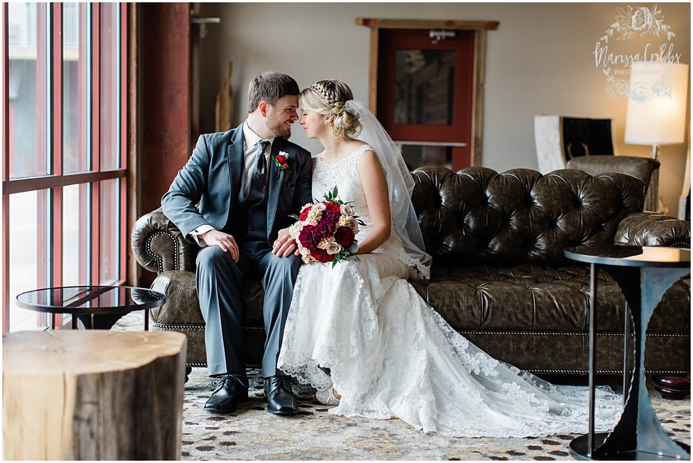 KAT & RYAN MARRIED | PAVILION EVENT SPACE | MARISSA CRIBBS PHOTOGRAPHY_4559.jpg