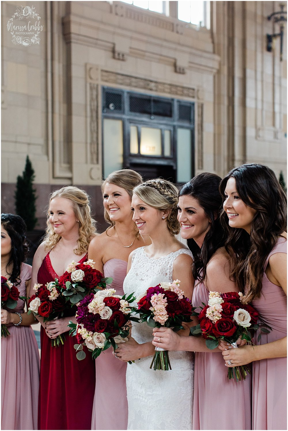 KAT & RYAN MARRIED | PAVILION EVENT SPACE | MARISSA CRIBBS PHOTOGRAPHY_4564.jpg