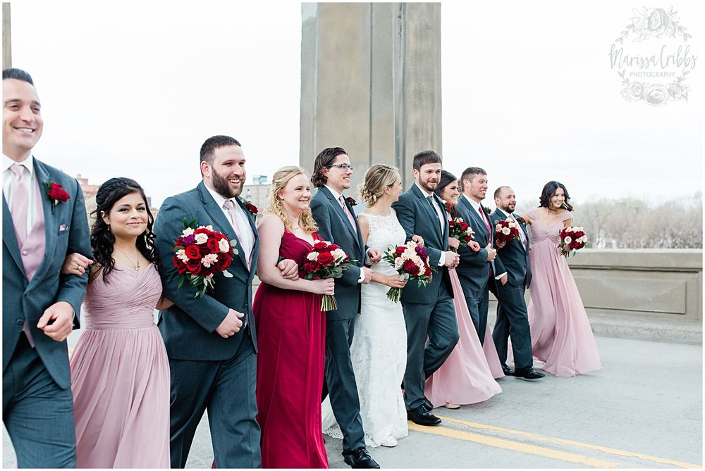 KAT & RYAN MARRIED | PAVILION EVENT SPACE | MARISSA CRIBBS PHOTOGRAPHY_4584.jpg