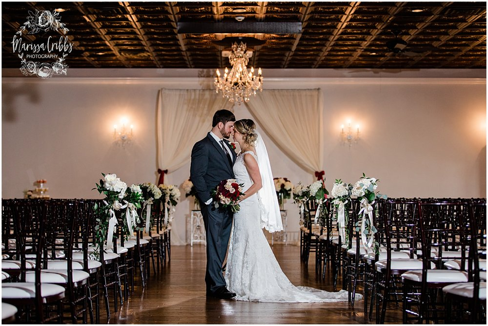 KAT & RYAN MARRIED | PAVILION EVENT SPACE | MARISSA CRIBBS PHOTOGRAPHY_4593.jpg