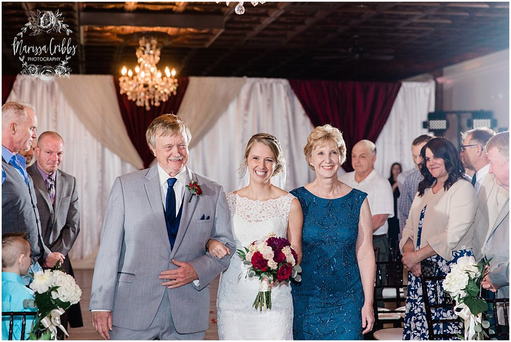 KAT & RYAN MARRIED | PAVILION EVENT SPACE | MARISSA CRIBBS PHOTOGRAPHY_4597.jpg