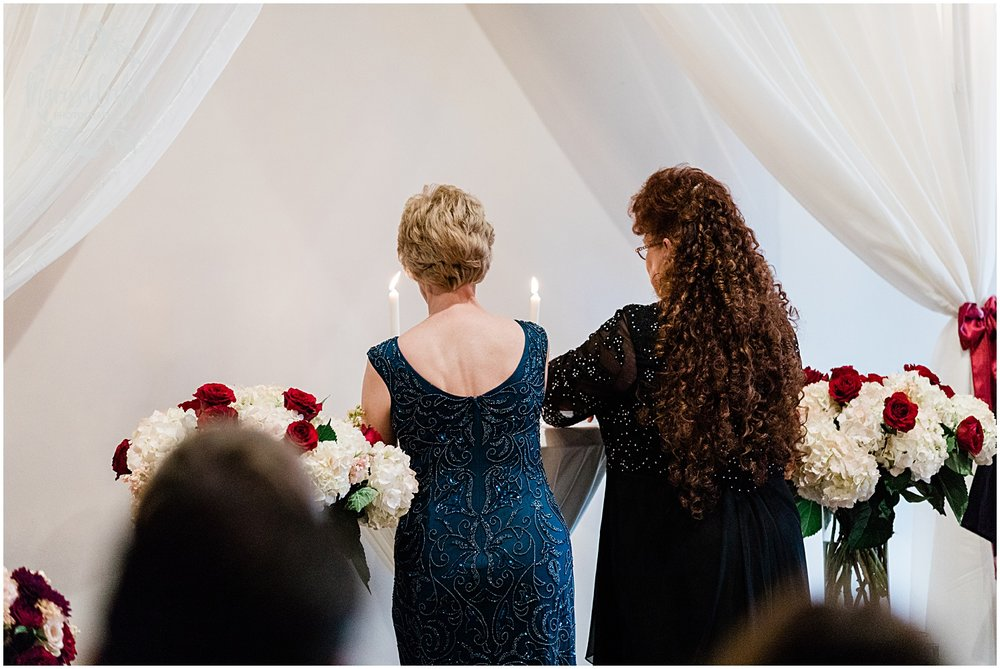 KAT & RYAN MARRIED | PAVILION EVENT SPACE | MARISSA CRIBBS PHOTOGRAPHY_4598.jpg