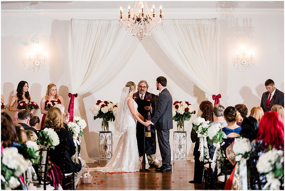 KAT & RYAN MARRIED | PAVILION EVENT SPACE | MARISSA CRIBBS PHOTOGRAPHY_4602.jpg