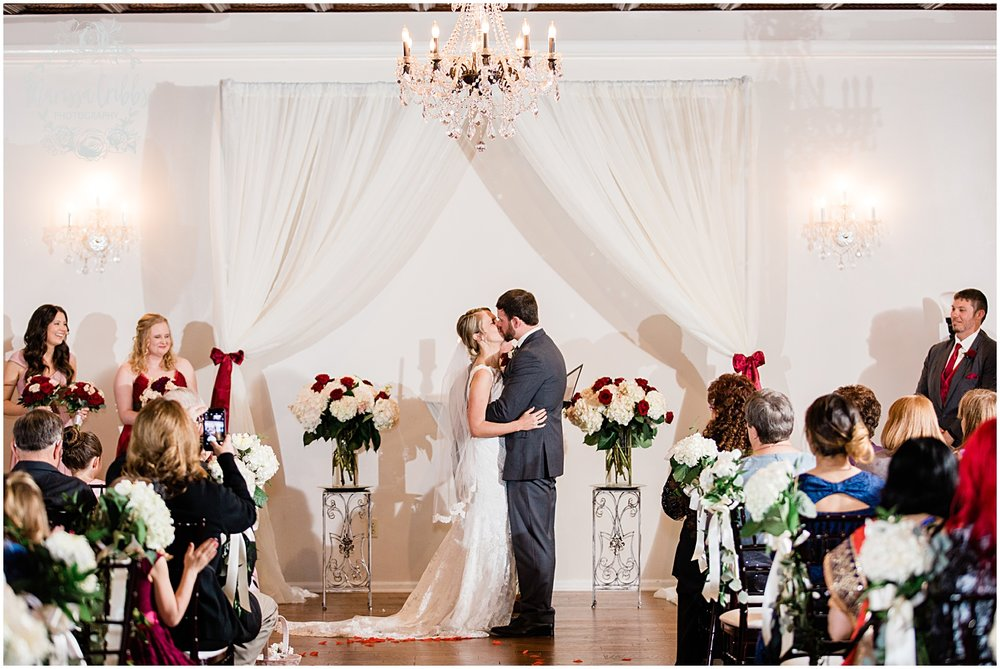 KAT & RYAN MARRIED | PAVILION EVENT SPACE | MARISSA CRIBBS PHOTOGRAPHY_4603.jpg