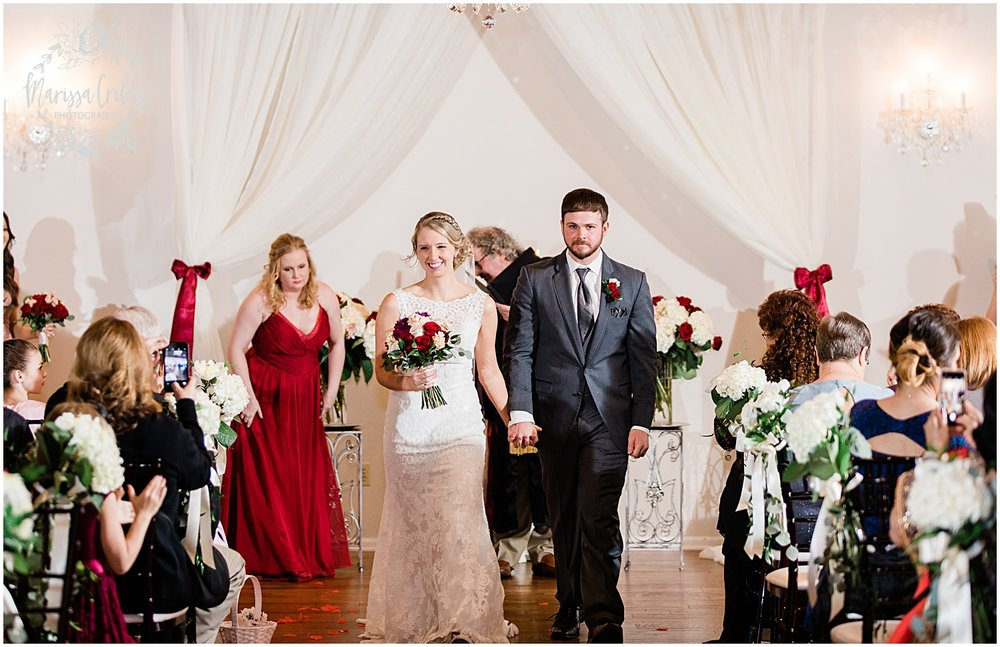 KAT & RYAN MARRIED | PAVILION EVENT SPACE | MARISSA CRIBBS PHOTOGRAPHY_4605.jpg
