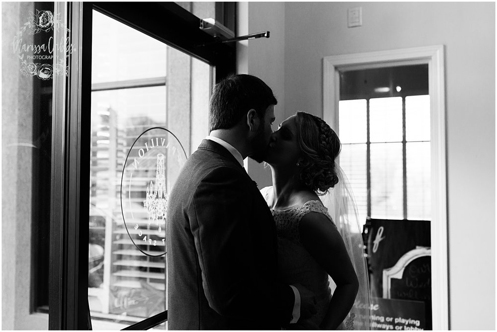 KAT & RYAN MARRIED | PAVILION EVENT SPACE | MARISSA CRIBBS PHOTOGRAPHY_4606.jpg