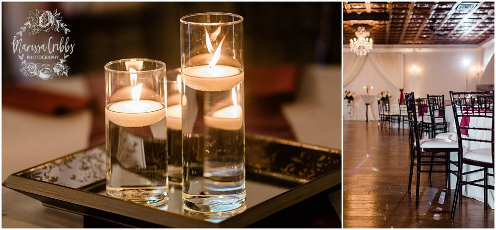 KAT & RYAN MARRIED | PAVILION EVENT SPACE | MARISSA CRIBBS PHOTOGRAPHY_4610.jpg