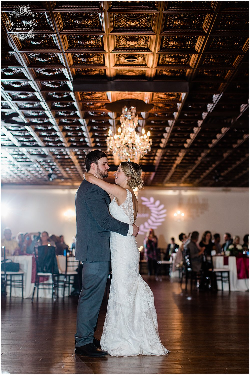 KAT & RYAN MARRIED | PAVILION EVENT SPACE | MARISSA CRIBBS PHOTOGRAPHY_4614.jpg
