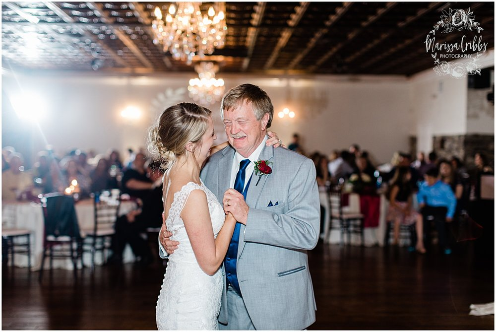 KAT & RYAN MARRIED | PAVILION EVENT SPACE | MARISSA CRIBBS PHOTOGRAPHY_4616.jpg