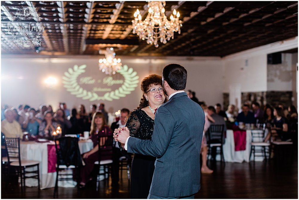 KAT & RYAN MARRIED | PAVILION EVENT SPACE | MARISSA CRIBBS PHOTOGRAPHY_4617.jpg