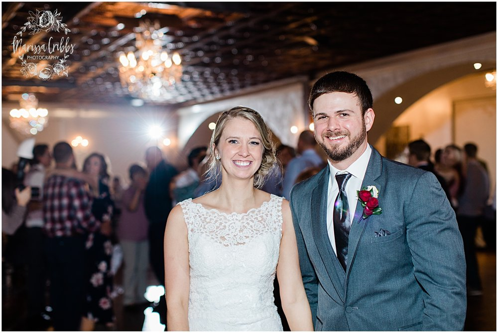 KAT & RYAN MARRIED | PAVILION EVENT SPACE | MARISSA CRIBBS PHOTOGRAPHY_4618.jpg