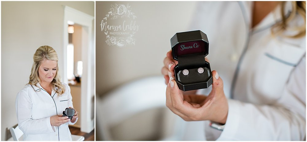TILSON WEDDING | THE LEGACY AT GREEN HILLS | SIMPLE ELEGANCE | MARISSA CRIBBS PHOTOGRAPHY_4669.jpg