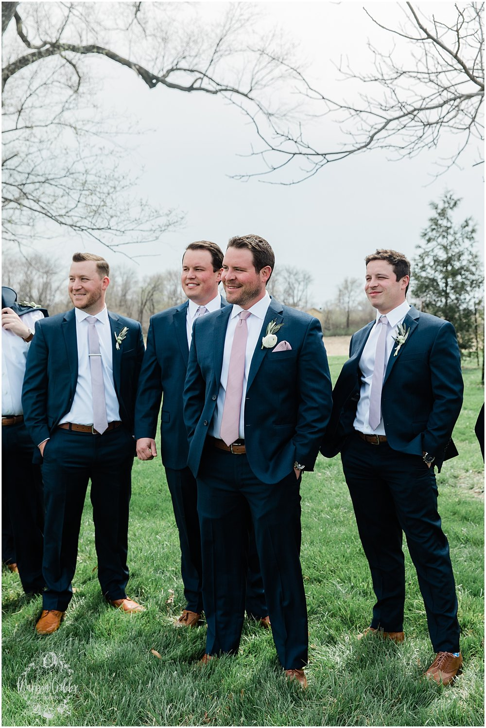 TILSON WEDDING | THE LEGACY AT GREEN HILLS | SIMPLE ELEGANCE | MARISSA CRIBBS PHOTOGRAPHY_4678.jpg