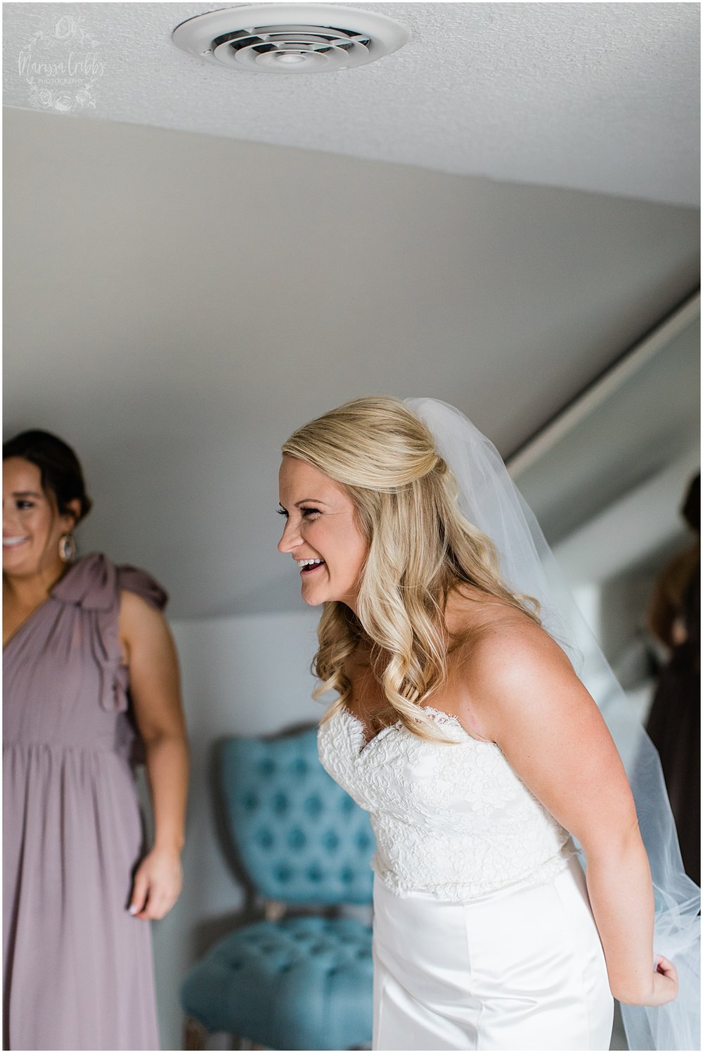TILSON WEDDING | THE LEGACY AT GREEN HILLS | SIMPLE ELEGANCE | MARISSA CRIBBS PHOTOGRAPHY_4682.jpg