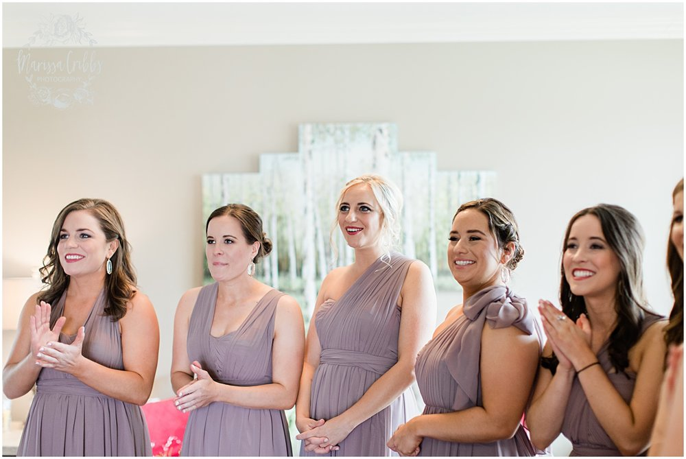 TILSON WEDDING | THE LEGACY AT GREEN HILLS | SIMPLE ELEGANCE | MARISSA CRIBBS PHOTOGRAPHY_4687.jpg