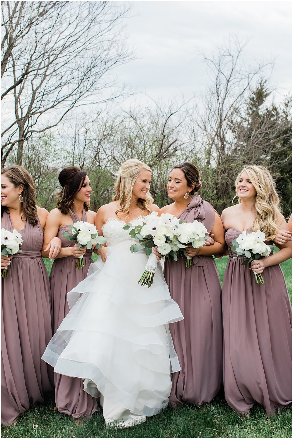 TILSON WEDDING | THE LEGACY AT GREEN HILLS | SIMPLE ELEGANCE | MARISSA CRIBBS PHOTOGRAPHY_4695.jpg