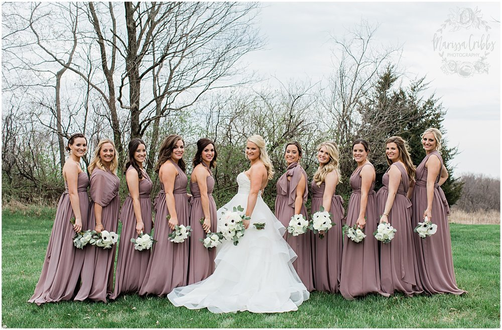 TILSON WEDDING | THE LEGACY AT GREEN HILLS | SIMPLE ELEGANCE | MARISSA CRIBBS PHOTOGRAPHY_4697.jpg