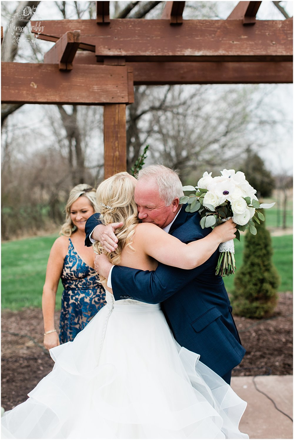 TILSON WEDDING | THE LEGACY AT GREEN HILLS | SIMPLE ELEGANCE | MARISSA CRIBBS PHOTOGRAPHY_4699.jpg