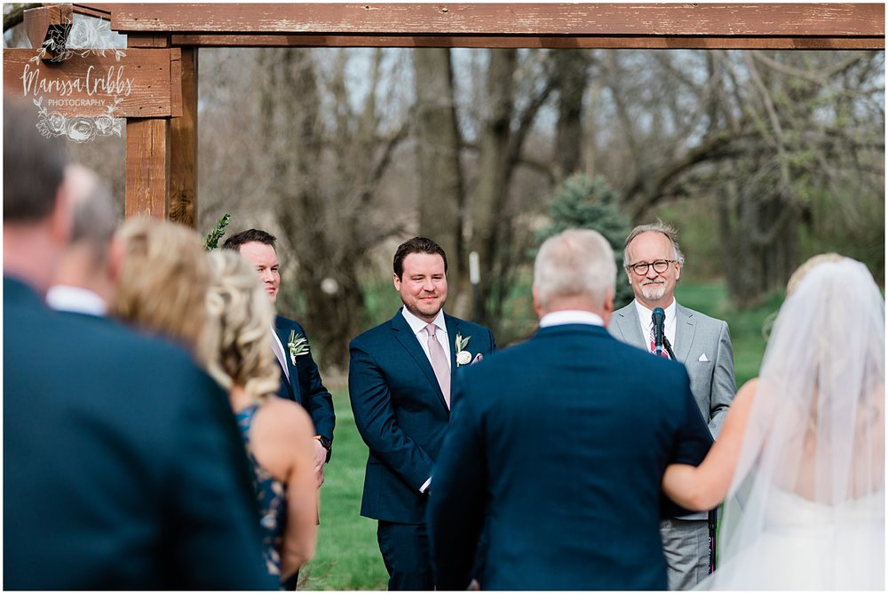 TILSON WEDDING | THE LEGACY AT GREEN HILLS | SIMPLE ELEGANCE | MARISSA CRIBBS PHOTOGRAPHY_4702.jpg