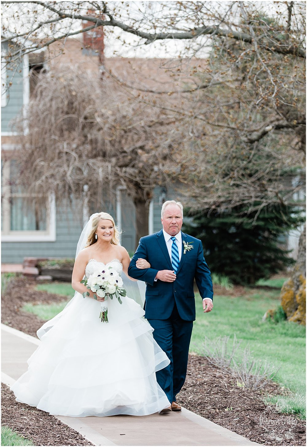 TILSON WEDDING | THE LEGACY AT GREEN HILLS | SIMPLE ELEGANCE | MARISSA CRIBBS PHOTOGRAPHY_4701.jpg