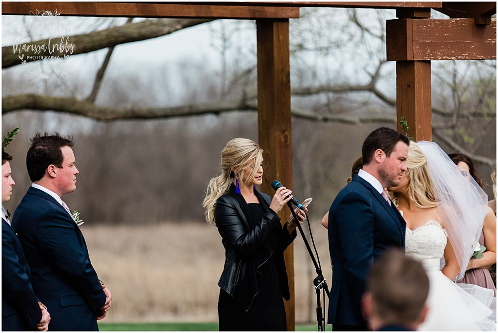 TILSON WEDDING | THE LEGACY AT GREEN HILLS | SIMPLE ELEGANCE | MARISSA CRIBBS PHOTOGRAPHY_4704.jpg