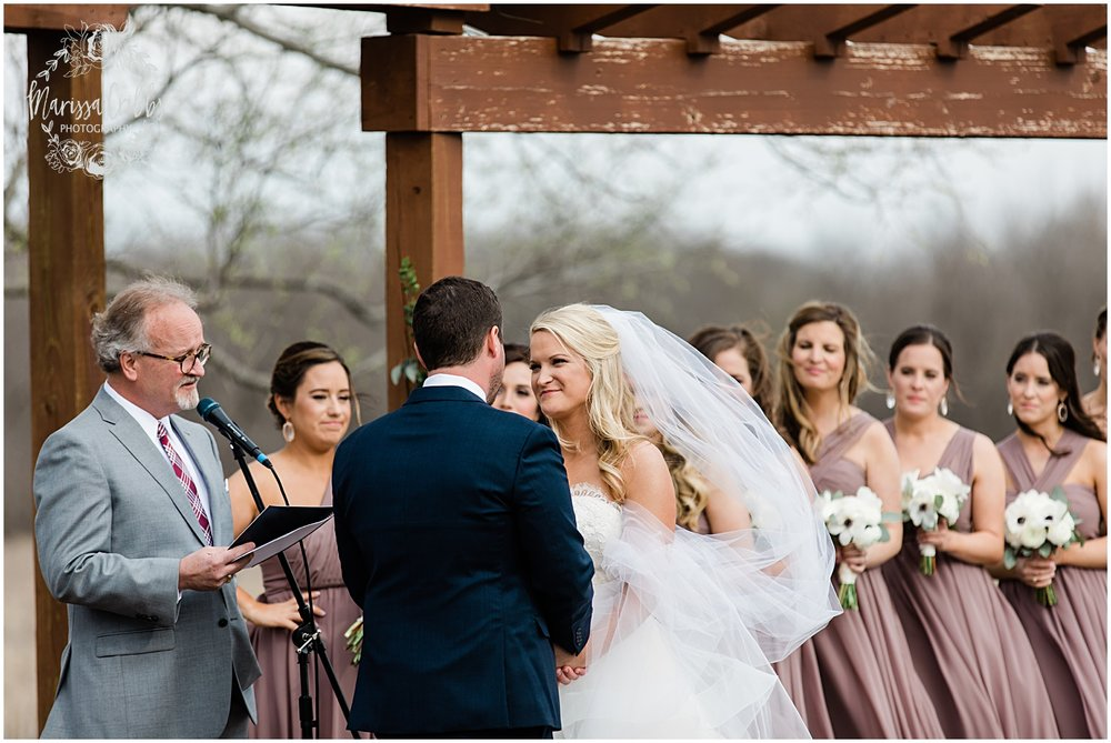 TILSON WEDDING | THE LEGACY AT GREEN HILLS | SIMPLE ELEGANCE | MARISSA CRIBBS PHOTOGRAPHY_4708.jpg