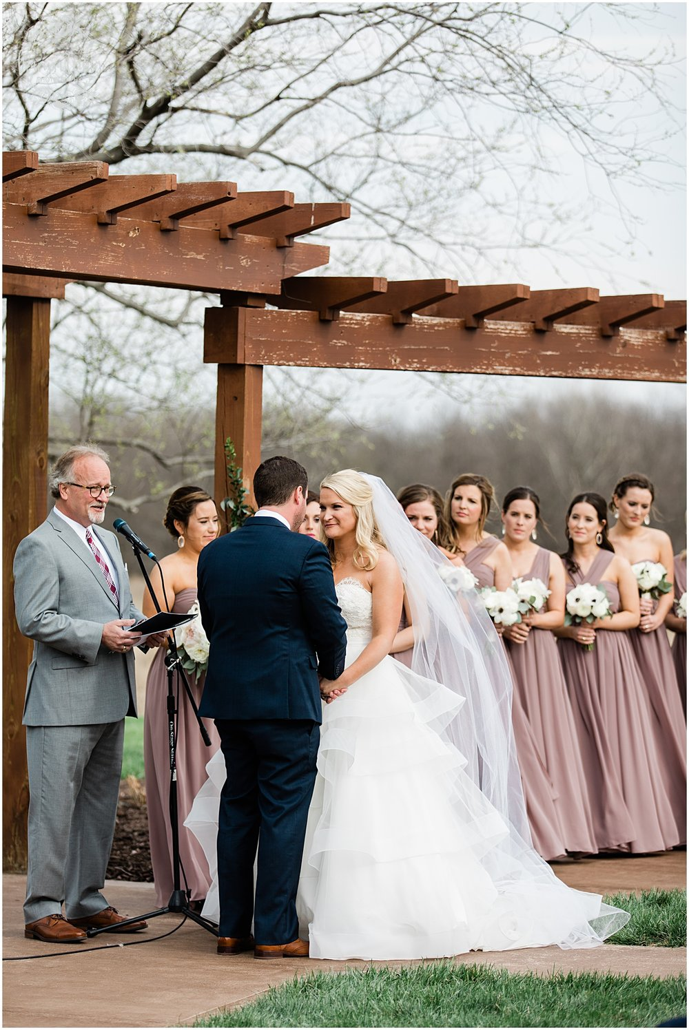 TILSON WEDDING | THE LEGACY AT GREEN HILLS | SIMPLE ELEGANCE | MARISSA CRIBBS PHOTOGRAPHY_4707.jpg