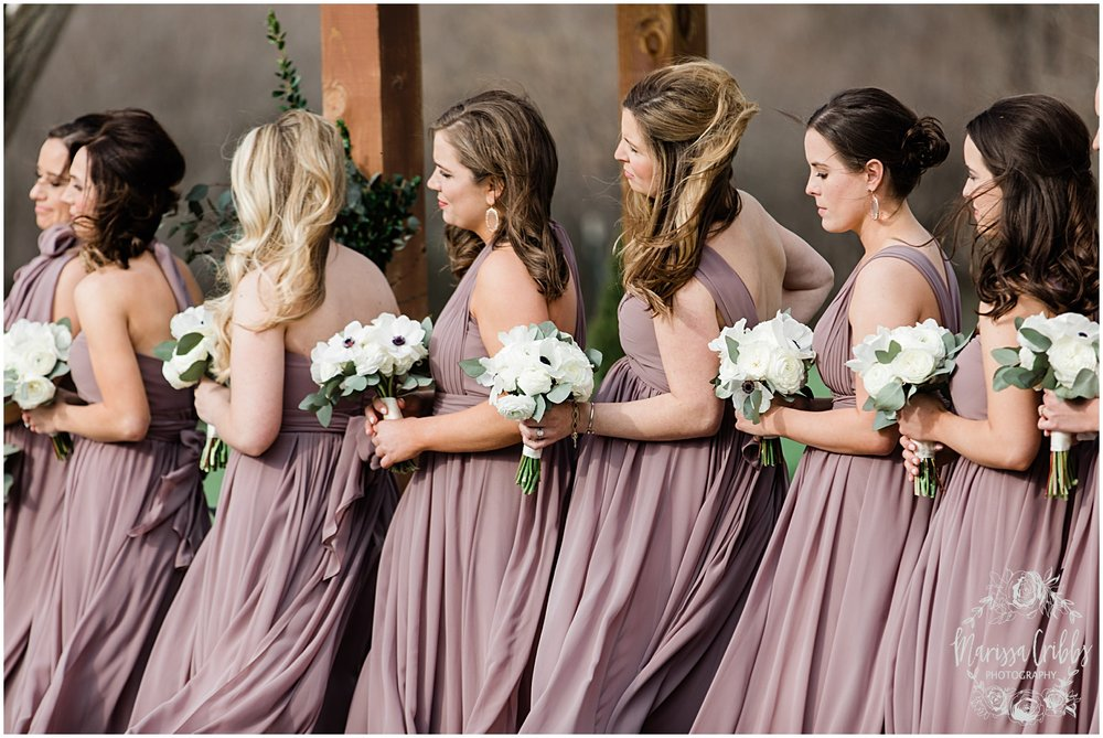 TILSON WEDDING | THE LEGACY AT GREEN HILLS | SIMPLE ELEGANCE | MARISSA CRIBBS PHOTOGRAPHY_4710.jpg